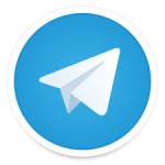 کانال رسمی بالابر در تلگرام