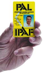 ipaf-card 2