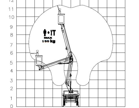 K110-Working-Diagram